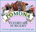 Pomona Veterinary Surgery
